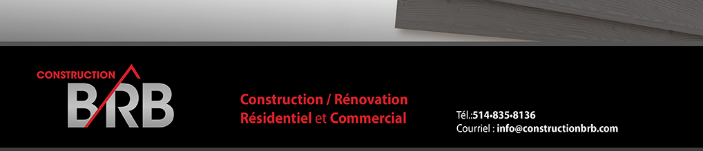 CONSTRUCTION B.R.B.